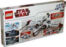 8088 box achterkant