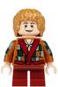 Bilbo Balings lor091