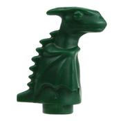 Draak (Baby) 41535 groen
