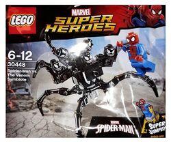 Lego-30448