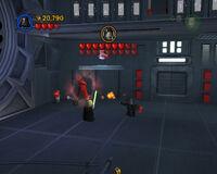 Lego-star-wars-ii-ep6-lvl5