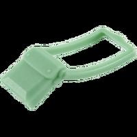 Tas 61976 (Bode) groen