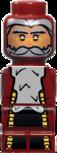 AlbusDumbledore3862