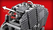 LEGO com Franchise-Product Stills-LSW-SKU 75189 5