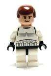 Han Stormtrooper 2008