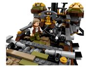 LEGO-71042-The-Silent-Mary-Discount-Will-Turner-vs-Salazar