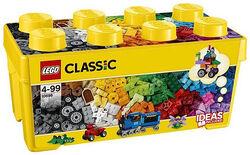 10696-1 verpakking