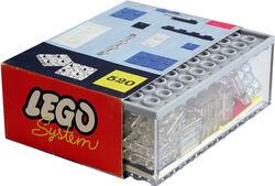 520-3 box achterkant