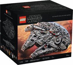 75192 Box1 V39