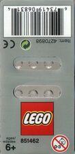 851462 box detail
