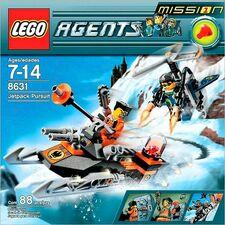 8631 box detail