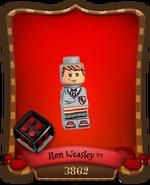 RonWeasleyMicroCGI