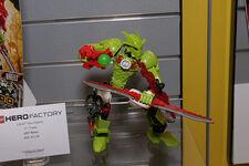 6227 toy fair