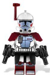 ARC Trooper sw377