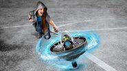 LEGO 70634 1