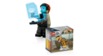 Lego-4000031-T-Rex