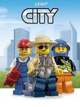 Themakaart City 201501