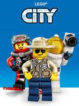 Themakaart City 201506