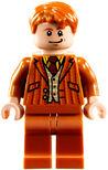 10217-George-Weasley