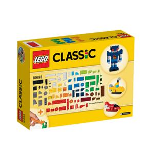 10693-1 verpakking achterkant