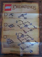 50011-1 poster achterkant