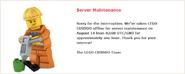 639px-Cuusoo Server Maintenance