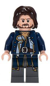 Admiral Norrington poc005
