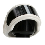 Helm Rebel Trooper 61182