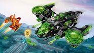 LEGO 72003 WEB PRI 744