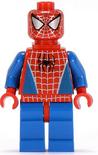 Spider Man (1376)