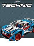 Technic 012018