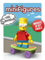 Themakaart Minifigures 201405