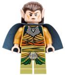 Элронд (2 век)