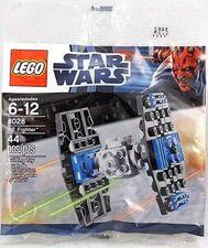 8028 box detail