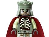 Koning der Doden