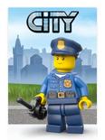 Themakaart City 201401