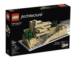 21005 box