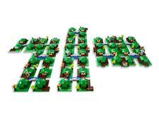3920-1 set 2