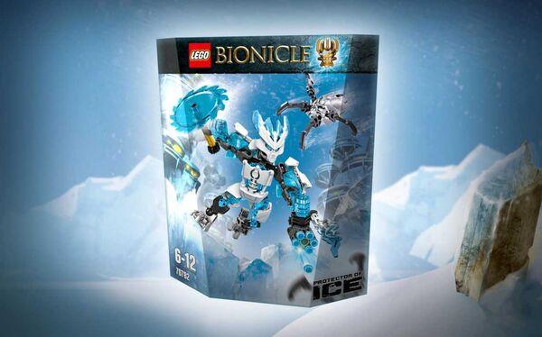 70782-Ice-box 1128w