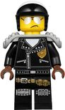 70840 minifig 18