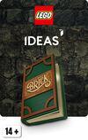 Ideas Theme Button 2019