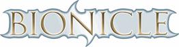 LEGO logo Bionicle