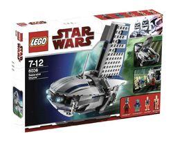 8036 box