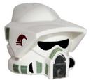 Helm (ARF Trooper)