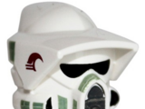 Helm (ARF Trooper)