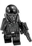 DeathTrooper 75156