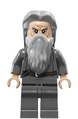 Gandalf lor061