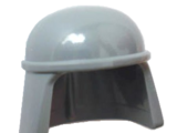 Helm (AT-ST Pilot)