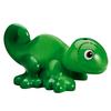Kameleon 15678pb01