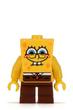 SpongeBob bob019